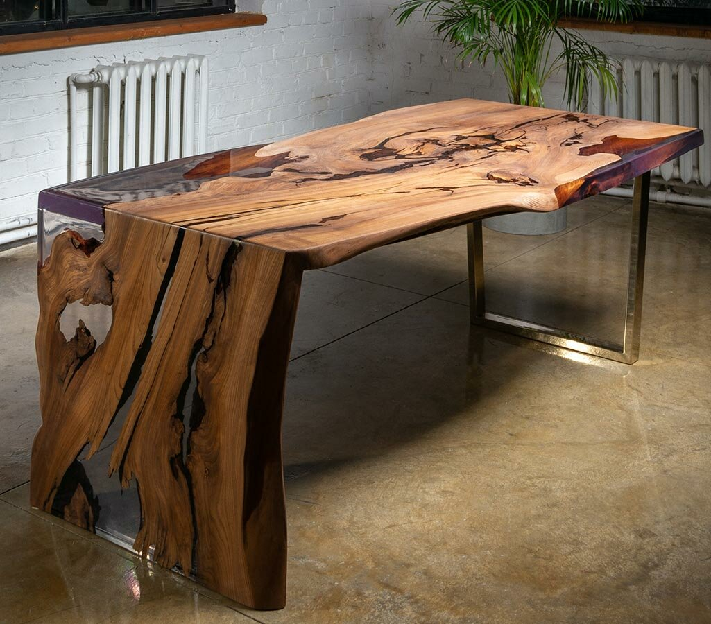 waterfall-tables